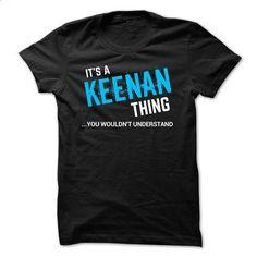SPECIAL - It a KEENA N thing     - #southern tshirt #boyfriend hoodie. ORDER NOW => https://www.sunfrog.com/Funny/SPECIAL--It-a-KEENA-N-thing--.html?68278