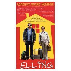 Elling (2002)