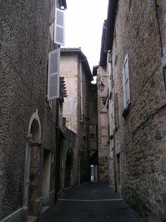Saint Céré - Lot