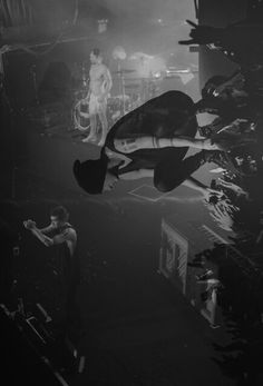 Twenty One Pilots Tyler Joseph Josh Dunn