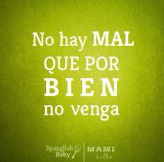 SPANISH ❤️