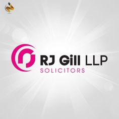 RJ GIll LLP Solicitors