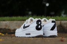"Nike Air Max 1 Premium ""Big 87"" Detailed Pics - EU Kicks: Sneaker Magazine"