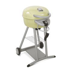 The Char-Broil. Patio Bistro. TRU-Infrared Electric Grill represents the next evolution in patio cooking. http://click.linksynergy.com/link?id=MQWvUTzqMG0&offerid=294781.12601663&type=2&murl=https%3A%2F%2Fcharbroil.affiliatetechnology.com%2Fredirect.php%3Fnt_id%3D5%26url%3Dhttp%3A%2F%2Fwww.charbroil.com%2Fpatio-bistror-infrared-electric-grill-moss.html