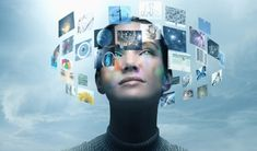Virtual Reality is known to change the world we live in. Read through the 8 ways virtual reality will change our future.