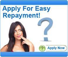 Cash one payday loans las vegas image 3