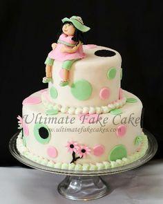 cake32