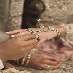Our Muslim astrologer helping you for love marriage with black magic service and make easy to get your love for forever with you and convince parents for it.