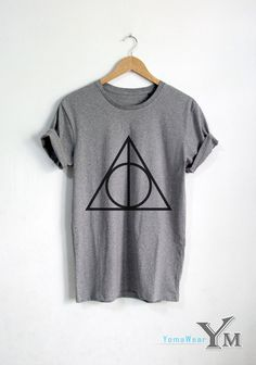 20 Pieces of Harry Potter Apparel You Never Knew You Needed