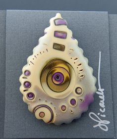 http://www.yhdesigns.com/images/Purples.jpg; J. Picarelo