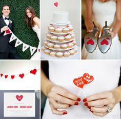 valentines-day-wedding-inspiration-trendy-bride
