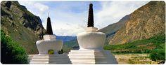 Ladakh Package 5Nights 6Days >>>  #treks #trekking #Ladakh