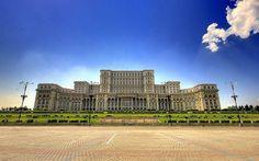 Romania Photos - Featured Images of Romania, Europe Casablanca, Capital Of Romania, Bucharest Romania, Vatican City, European Countries, Bosnia And Herzegovina, Macedonia, Montenegro, Slovenia