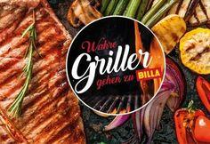 Die Fleischteile vom Rind | Frisch Gekocht Top 10 Desserts, Porterhouse Steak, Wiener Schnitzel, Crepes, Grilling, Low Carb, Beef, Vegan, Filet Mignon