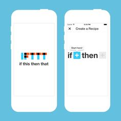 5 Hacks to Make Your iPhone Feel Like New Again - automate backups with IFTTT
