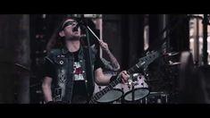 TANKCSAPDA - KÖPÖK RÁTOK (Official Video 2014) Trending Songs, For You Song, Music Files, Ukulele, Guitar, Your Music, Urban, Concert, Youtube