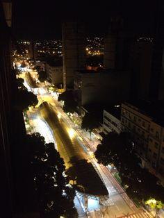 Belo Horizonte, MG, Brasil Christmas Tree, Holiday Decor, Places, Home Decor, Brazil, Teal Christmas Tree, Decoration Home, Room Decor, Xmas Trees