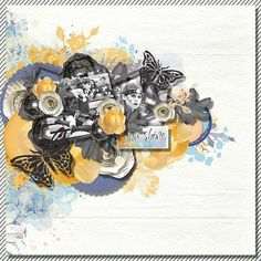 Created using the Artisan scrap May newsletter freebie, sign up here http://artisanscrap.us4.list-manage1.com/subscribe?u=28343f931badf019ee33deb1d&id=43f13a1935