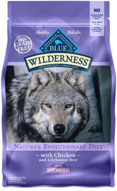 19 Dog Foods Ideas Dog Food Recipes Dry Dog Food Grain Free Dog Food
