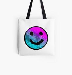 Designs, Reusable Tote Bags, Tropical, Bags