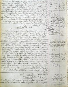 Acte de naissance de Louis-Ferdinand Destouches, dit Céline, Courbevoie