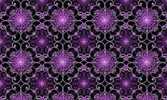 Image result for purple patterns