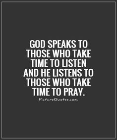 Quotes On Prayer When You Cannot Sleep At Night Have You Ever Thought Maybe It's God .