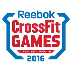 2016 CrossFit Games - Carson, CA - https://www.fitevents.com/?p=357367
