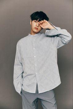 Cunning Single Lady, Lee Sungyeol, Kim Sung Kyu, Nam Woo Hyun, Kim Myung Soo, Handsome Korean Actors, Myungsoo, Woollim Entertainment, Pop Singers