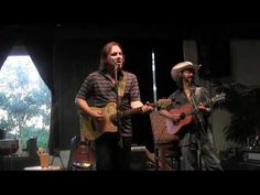 """Randy Moore"""" Anniversary Party Part 1"""" - YouTube"""