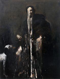 「Nicola Samori」の画像検索結果