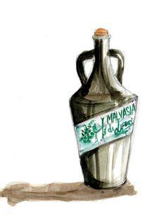 "WINE - Cantina Hauner - via Umberto I, Lingua - The owners, from Brescia, reintroduced the malvasia variety and aeolian wines to the international market.  - Cantina Virgona - via Bandiera 2, Malfa-  Produces salina red and salina white, but also renowned for its passito ""malvasia delle Lipari"" and ""grappa di malvasia"".  www.dolcegabbana.com/beauty/perfumes/light-blue-limited-edition-2015"