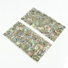 Cheap shell sheet, Buy Quality shell wedding directly from China sheet cutting Suppliers: 	2pcs Guitar Builder Inlay Colorful Celluloid Guitar Head Veneer Shell Sheet New				100% brand new and high quality 	Siz