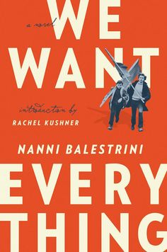 3 New Books About Work to Make You Love Summer RN via Brit   Co