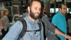 Image copyright                  Reuters             Image caption                                      Depardon arrived in Istanbul and was set to be sent to Paris on Friday                               A French photographer detained by Turkish police near the Syrian border... - #Depardon, #Deport, #French, #Mathias, #Photographer, #Turkey, #World_News