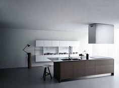 25 Best Boffi // Kitchens images | Kitchen design, Kitchen ...
