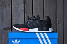 "Adidas NMD R1 ""Footlocker Exclusive"""