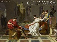 cleopatra 3.jpg