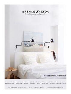 ISSUU - Est Magazine Issue #17 de Est Magazine