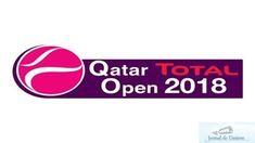 Jucătoarea română de tenis Mihaela Buzarnescu s-a calificat în runda a doua a turneului WTA de la Doha (Qatar), dotat cu premii totale de 3,1 milioane dolari, luni, după ce a întrecut-o pe ucraineanca Lesia Ţurenko în două seturi, cu 7-5, 6-4. Buzărnescu a început cu dreptul şi a făcut break, dar apoi Ţurenko a ... Lululemon Logo, Tennis