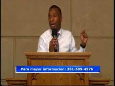 OTRO JESUS OTRO ESPIRITU OTRO EVANGELIO_EVANGELISTA RAUL POLANCO - YouTube