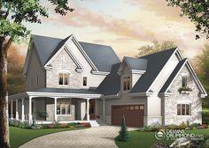 house_plan_maison_etage_2_stories_W3830