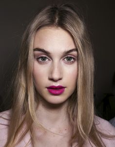 The Perks of Wearing Lipstick (Beyond Just Looking Pretty) | Daily Makeover