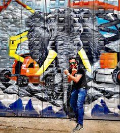 Haz el bien así te hagan el mal porque tu recompensa viene de Dios no de alguien mas. . . . . . . . . #graffitiart #graffiti #bogota #ilovebogota #lifestyle #voyadisfrutarlavida #lifestyleblogger #travel #love #bloggerstyle #blogger #paisajeurbano #arteurbano Graffiti Art, Times Square, Love, Instagram, Travel, Urban Landscape, Urban Art, Dios, Amor