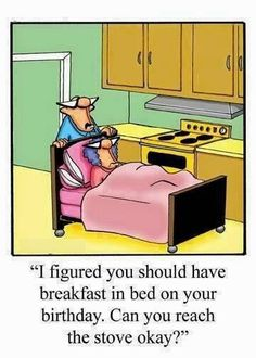 Funny pictures about Breakfast In Bed After Marriage. Oh, and cool pics about Breakfast In Bed After Marriage. Also, Breakfast In Bed After Marriage photos. Cartoon Jokes, Funny Cartoons, Haha Funny, Funny Jokes, Funny Stuff, Funny Sarcasm, Food Jokes, Funny Food, Funny Laugh