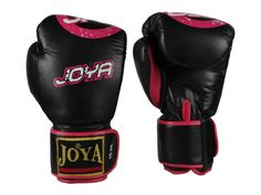 Joya kickbokshandschoenen voor dames