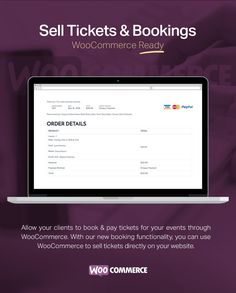 Events Schedule  WordPress Plugin - Download plugin here : http://codecanyon.net/item/events-schedule-wordpress-plugin/14907462?ref=pxcr