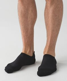 Men's Yoga Socks -