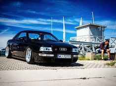 Audi Rs, Car Wheels, Modified Cars, Hot Cars, Cars And Motorcycles, Engineering, Boombox, Instagram, Dreams