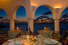 Belmond Cap Juluca in Anguilla, British West Indies Anguilla Resorts, British West Indies, Unique Vacations, Caribbean Resort, Beach Hotels, Vacation Spots, Beautiful Places, Island, Luxury